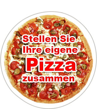 home_pizza_box_2-324x363