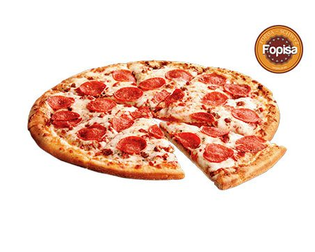Pizza Wunsch Fopisa Online Bestellen