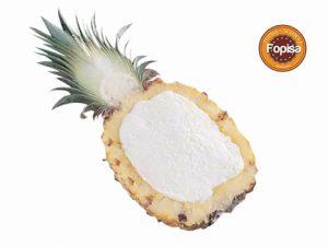 Dessrt Ananas ripieno Fopisa Online Bestellen
