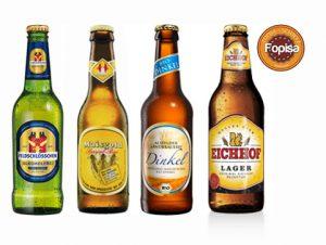 Bier Fopisa Online Bestellen