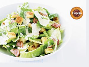 Ceasar Salat Fopisa Online Bestellen
