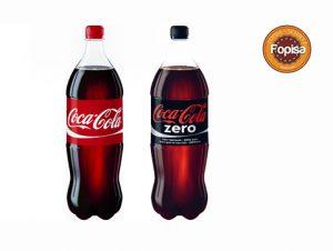 CocaCola1.5l Fopisa Online Bestellen