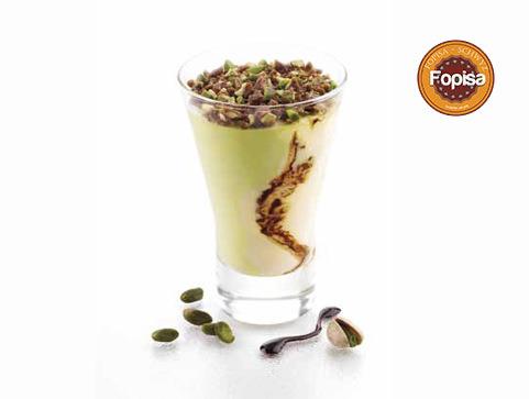 Coppa crema epistacchio Fopisa Online Bestellen