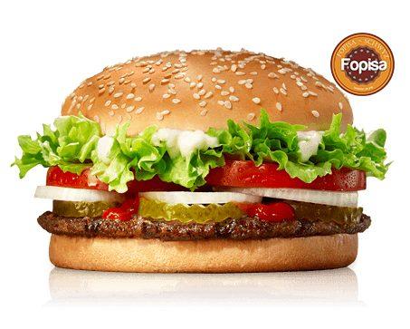 Hamburger Fopisa Online Bestellen