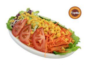 Gemischt Salat Fopisa Online Bestellen