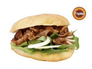Kebab Taschen Fopisa Online Bestellen