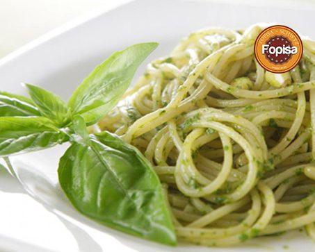 Pasta PestoFopisa Online Bestellen