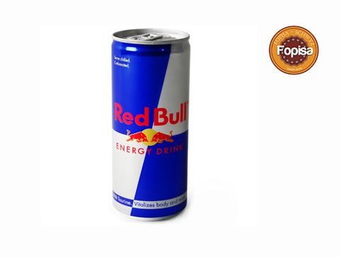 Red Bull Fopisa Online Bestellen