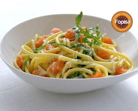 Spagetti Salmone Fopisa Online Bestellen