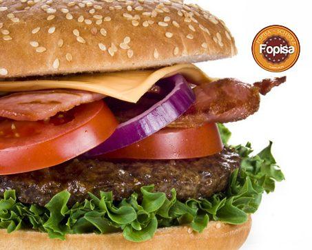 Speckburger Fopisa Online Bestellen