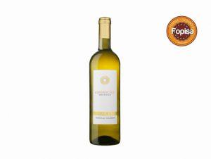 Weisswein Assemblage Blanc-ValaisAOC-Fopisa Online Bestellen