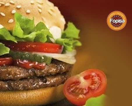 Doppelburger Fopisa Online Bestellen