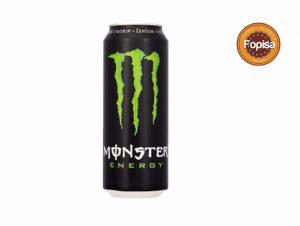 Monster Energy Fopisa Online Bestellen