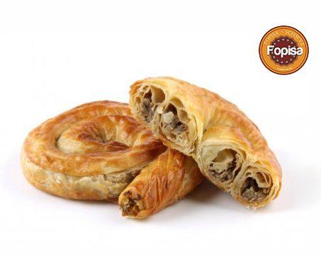 Borek Fleisch Fopisa Online Bestellen