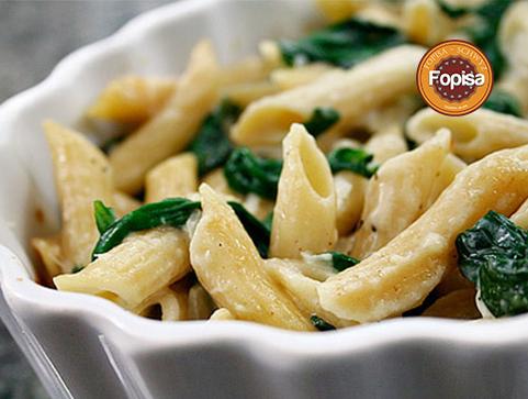 Pasta Gorgonzola Fopisa Online Bestellen
