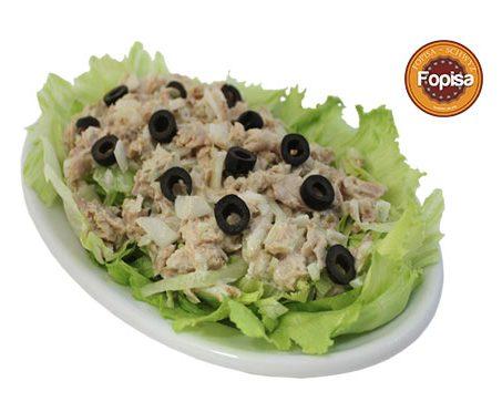Thon Salat Fopisa Online Bestellen