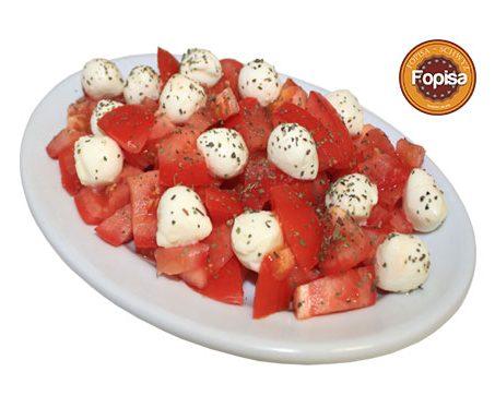 Tomaten Mozzarella Fopisa Online Bestellen