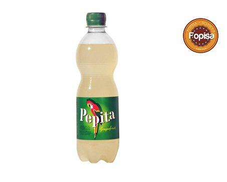 Pepita Grapefruit Fopisa Online Bestellen